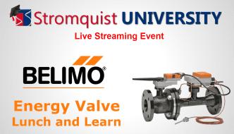 BelimoEnergyValveStream