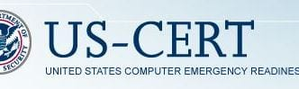 Internet Crime Complaint Center (IC3) Warns of Cyber Attacks Focused on Law Enforcement and Public Officials