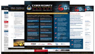 Cybersecurity_Canada-