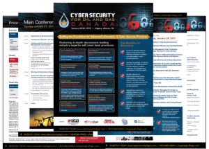 Cybersecurity_Canada
