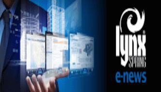 Lynxspring Announces Edge-to-Enterprise (E2E) Initiative, New Solutions and Services