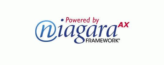 Niagara Community