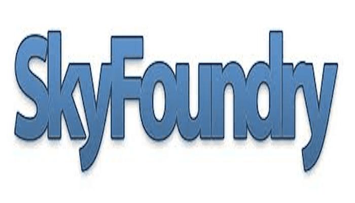 Sky Foundry1