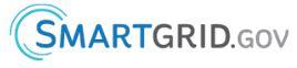 smart_grid1