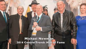 Mike Neman