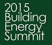 building_summit