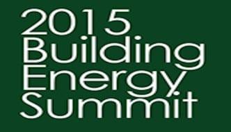 building_summit11111