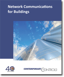 ContemporaryControls_NetworkBookCover