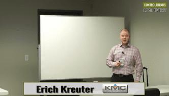 Erich K