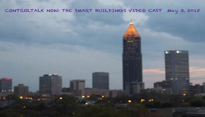 Atlanta Skyline.001