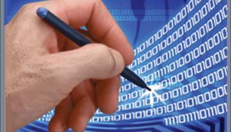 20111201 cyber