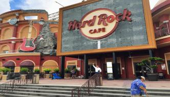 HardRock1