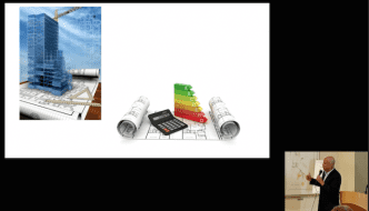The Atlanta Better Buildings Challenge, Pecha Kucha, and The Belimo Energy Valve