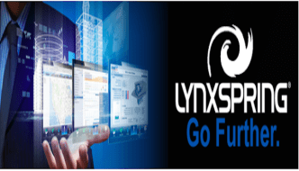 30 Minutes with Lynxspring Webinar Series – Professional Services – New Onyxx Products