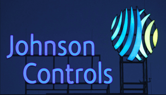 Johnson Controls' Global Workplace Solutions Business Sold to CBRE Group for $1.475 Billion
