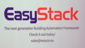 Global EasyIO Partner Event 2015 — Day 2 Highlights