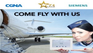 Siemens-Come Fly with Us-image-01