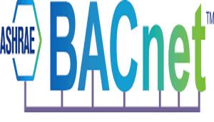Bacnet1