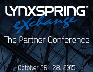 LYNX_2015