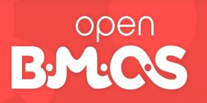 OPEN_BMCS