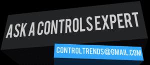 Ask_A_ControlsExpert