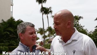 HVAC Controls Distributor Review: ACR Supply