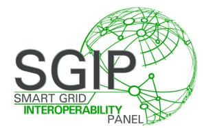 SGIP_0