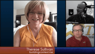 ControlTalk NOW — Smart Buildings VideoCast and Podcast for Week Ending November 8, 2015
