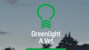 greenlight_vet