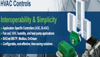 Neptronic — HVAC Products and Solutions Since 1976