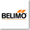 Belimo_Ad_2015