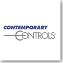 ContemporaryControls_Ad_2015