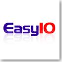 EasyIO_Ad_2015