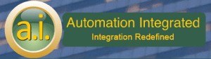 ai_solutions
