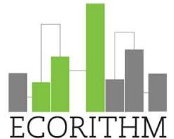 ecorithm