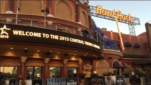 2015_CTA_HRC