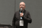 Ken Sinclair's 2016 Connected Community Collaboratory