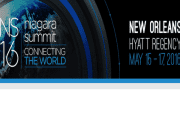 Niagara Summit 2016: Learn to Maximize Niagara's Business Value