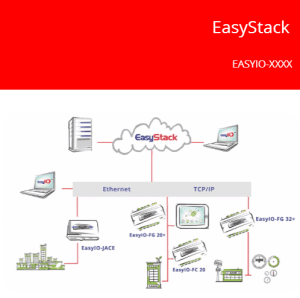 easy_stack