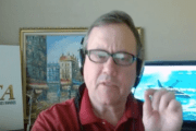 ControlTalk NOW — Smart Buildings VideoCast and Podcast for Week Ending April 17, 2016