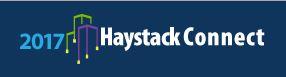 2017 Proj Haystack