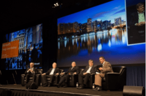 ibcon_panel_view