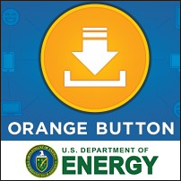 orange_button