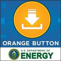 orange_button