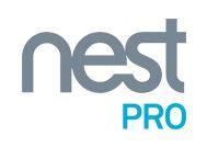 NEST_PRO