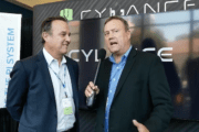 Cylance Offers Advanced Threat Prevention Built on Artificial Intelligence at 2016 Realcomm|IBcon