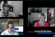 ControlTalk NOW — Smart Buildings VideoCast for Week Ending July 24, 2016