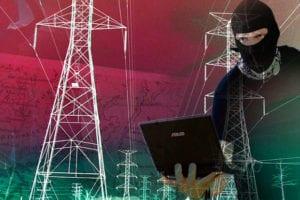 hacker-hacked-power-grid-100638396-primary.idge