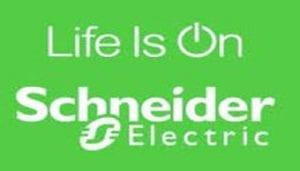 schneider_LIO