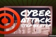 NexDefense SANS Institute – Fictional Cyber Attack